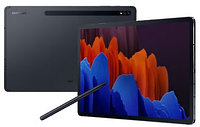 Планшет Samsung Galaxy Tab S7 Plus SM-T975 LTE Черный