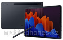 Планшет Samsung Galaxy Tab S7+ Бронзовый