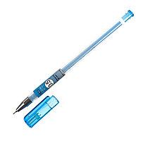 Ручка LINC Ocean Slim, гелевая 0.5, синяя  Linc