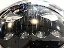 LED фары на ВАЗ-2121 / 2101 (мод.008), фото 4