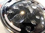 LED фары на ВАЗ-2121 (мод.008), фото 3