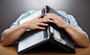 Ремонт ноутбуков Asus, фото 3