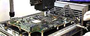 Ремонт видеокарт, фото 3