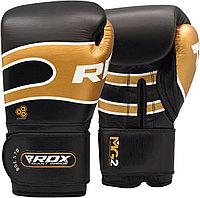 Боксерские перчатки для спарринга RDX S7 Bazooka
