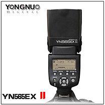 YN-565EX II для CANON от Yongnuo, фото 2