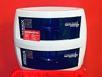 УФ стерилизатор-шкаф для хранения инструментов двухэтажный, фото 1