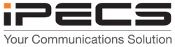 Совместное предприятие Ericsson-LG Enterprise
