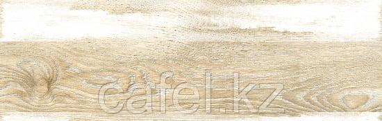 Керамогранит под дерево 18,5x60 - Колорвуд   Colorwood многоцветный
