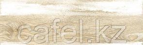 Керамогранит под дерево 18,5x60 - Колорвуд | Colorwood многоцветный