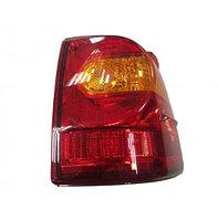 Задний фонарь в крыло правое (R) LC200 2012-15 TYC