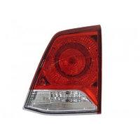 Задний фонарь в багажник правое (R) LC200 2012-15 Дубликат
