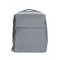 Рюкзак для ноутбука Xiaomi Mi City (Urban) Backpack Серый