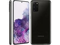 Смартфон Samsung Galaxy S20+ 8/128Gb черный