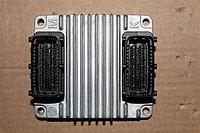 Электронный блок управления MR140, прошитый под евро 2, на  Daewoo, Chevrolet Aveo
