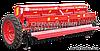 Сеялка зернотукотравяная СЗТ-3,6А