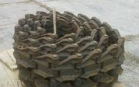 Гусеница ДТ-75 (77.34.001А/002АСБ)