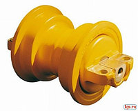 Каток опорный однобортный Т-170 (Т170-21-001-01СБ)