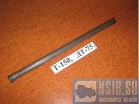 Палец гусеницы ДТ-75 (А34-2-01В)