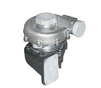 Турбокомпрессор ТКР-7ТТ-01 (МТЗ-1221) Д-260