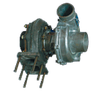 Турбокомпрессор ТКР-11Н2 (СМД-18Н)