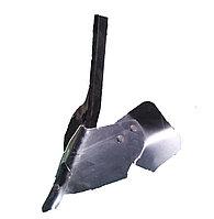 Корпус окучника КРНВ (Н082.01.00) (Россия), фото 1