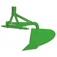 Арычник (канавокопатель) однокорп.40 см.(16 дюмов)