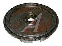 Маховик МТЗ-1221 (260-1005114)