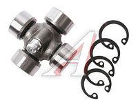 Крестовина рулевого карданного вала МТЗ 80, 82 (50-3401062)