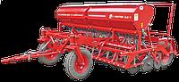 Сеялка зернотуковая СЗП-3,6 (Астра 3,6V)