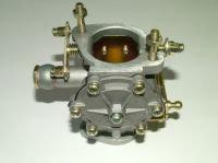 Карбюратор ПД-10 (387.521.001)