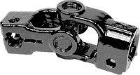 Кардан рулевой МТЗ (50-3401060)
