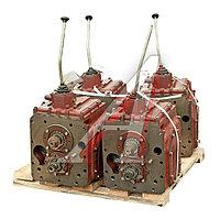 Коробка передач МТЗ 72-1700010-06