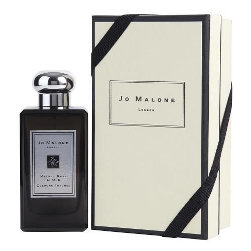 Jo Malone Velvet Rose & Oud (Джо Малон Вильвет Роуз энд Уд) 100 ml (edc)