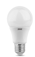 Светодиодная лампа Gauss 7W 2700k