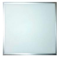 Светодиодная панель Lezard 36 Вт 6400 K ультратонкая