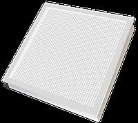 Led - панель 36 Вт 6500К квадрат