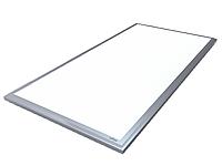 Led - панель 36 Вт 6500К прямоугольник