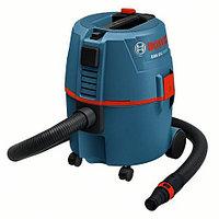 Строительный пылесос Bosch GAS 15 L Professional