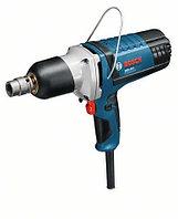 Импульсные гайковерты Bosch GDS 18 E Professional