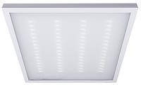 Светодиодная панель Призма Lezard 36 Вт 4200К