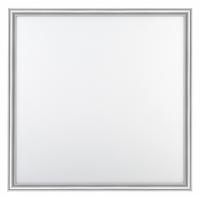 Светодиодная панель Lezard 45Вт 4200К