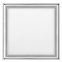 Светодиодная панель Lezard 15 Вт 6400К