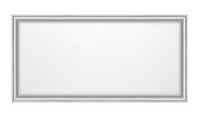 Светодиодная панель Lezard 20 Вт 6400К