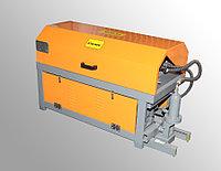 Правильно-вытяжной станок STALKER SGT5-12 (автоматический)