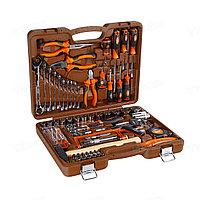 Набор инструментов OMBRA 101 предмет OMT101S