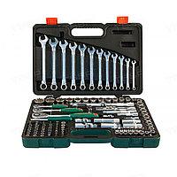 Набор инструментов Jonnesway Super Tech 111 предметов S68H5234111S