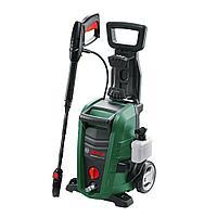 Очиститель высокого давления Bosch UniAquatak 130 06008A7B00