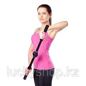 Тренажер для увеличения и укрепления груди Easy Curves, фото 2