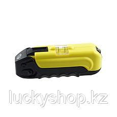 Мультифункциональный инструмент 17-в-1, фото 2