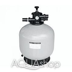 Фильтр для бассейнов TMG500 Able-tech (ламинированный)